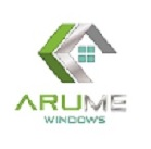 ARUME WINDOWS
